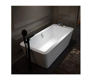 Bồn tắm INNOCI NB25701TW-1W