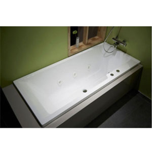 Bồn tắm massage INNOCI NB25706W-2