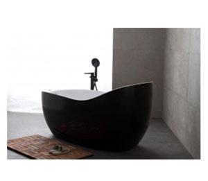 Bồn tắm INNOCI NB25802TW-1K