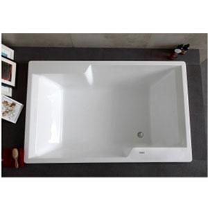 Bồn tắm INNOCI NB25901W