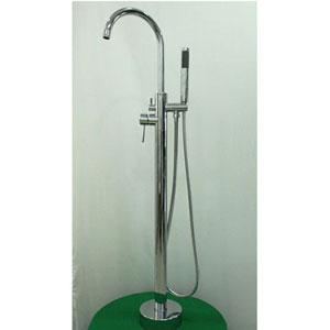 Bộ sen tắm cây xả bồn TDO Stick 01
