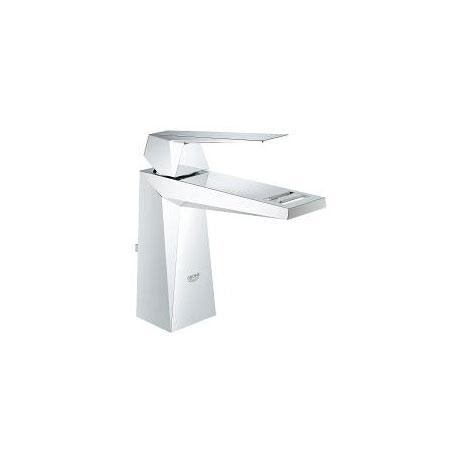 Vòi rửa lavabo Grohe 23029000