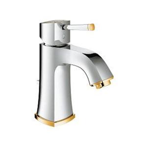 Vòi rửa lavabo Grohe 23303IG0