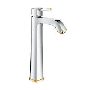 Vòi rửa lavabo Grohe 23313IG0