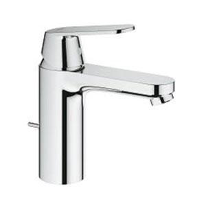 Vòi rửa lavabo Grohe 23325000