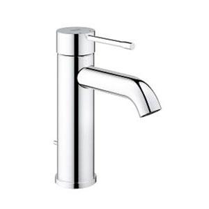 Vòi rửa lavabo Grohe 23589001