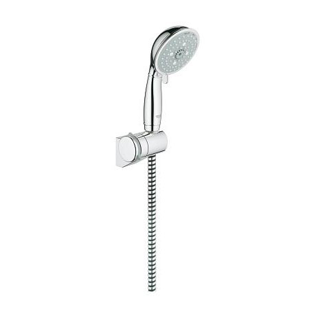 Tay sen tắm Grohe 27805000