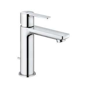 Vòi rửa lavabo Grohe 32114001