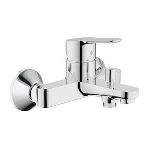 Vòi rửa lavabo Grohe 32820000