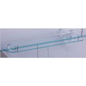 Kệ kính Cleanmax 79005