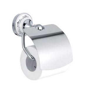 Lô giấy vệ sinh Cleanmax 99013-1