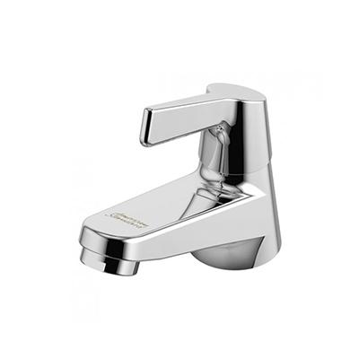 Vòi rửa lavabo 1 đường nước lạnh American FFAST601(WF-T601)