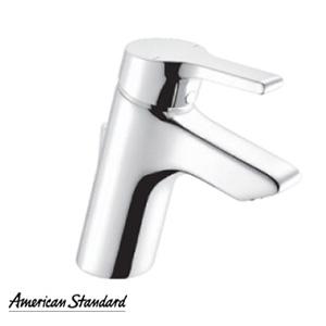 Vòi rửa lavabo nóng lạnh American WF-3907