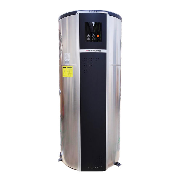 Bình nước nóng Heatpum H'Strong HS 190 lít