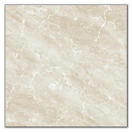 Gạch Thạch Bàn 800×800 BCN 041