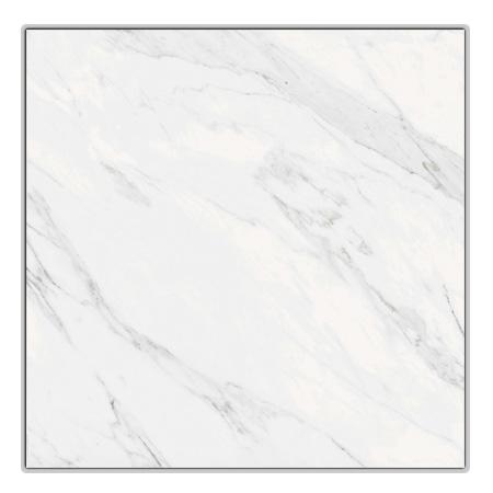 Gạch Thạch Bàn 600×600 BCN 011