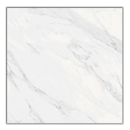 Gạch Thạch Bàn 800×800 BCN 011