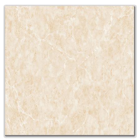 Gạch Thạch Bàn 600×600 BCN 061