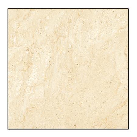 Gạch Thạch Bàn 600×600 BCN 055