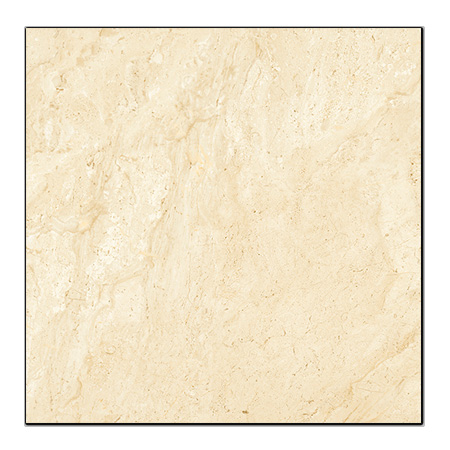 Gạch Thạch Bàn 800×800 BCN 055