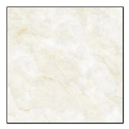 Gạch Thạch Bàn 600×600 BCN 022