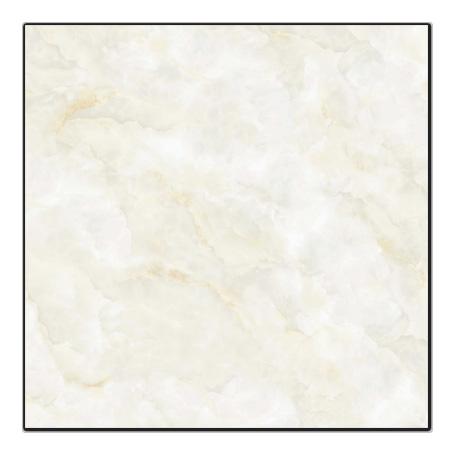 Gạch Thạch Bàn 800×800 BCN 022