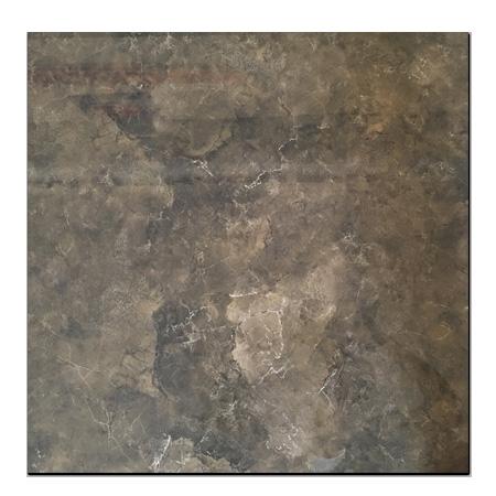 Gạch Thạch Bàn 600×600 BCN 855