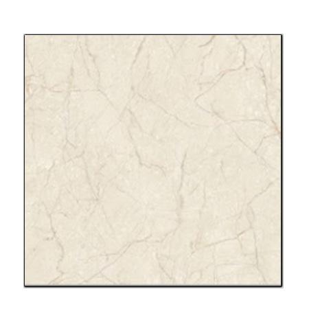 Gạch Thạch Bàn 600×600 BCN 853