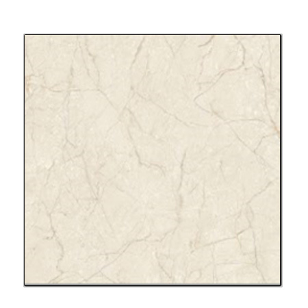 Gạch Thạch Bàn 800×800 BCN 853