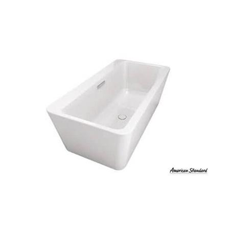 Bồn tắm American Standard 6719-WT( BTAS6719)