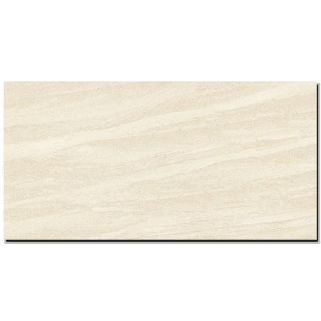 Gạch Thạch Bàn MDP36005
