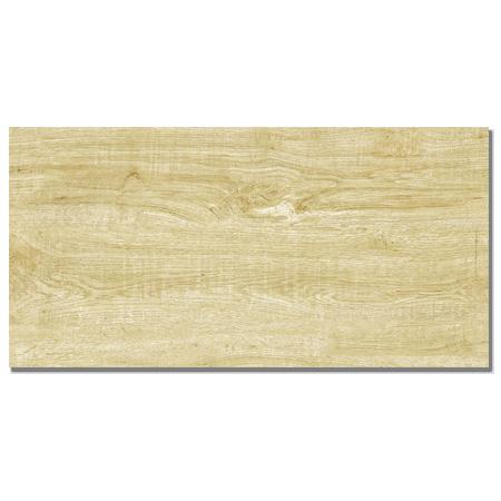 Gạch Thạch Bàn 300×600 MPF 038