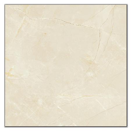 Gạch Thạch Bàn 600×600 BCN 211