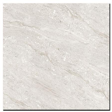 Gạch Thạch Bàn 600×600 BCN 60-322
