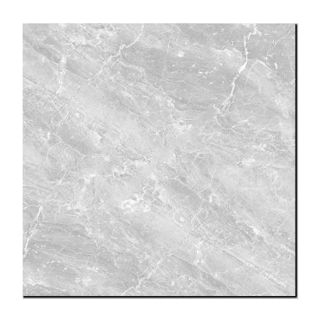 Gạch Thạch Bàn 600×600 BCN 042