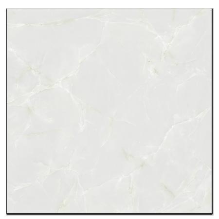 Gạch Thạch Bàn 600×600 BCN 111