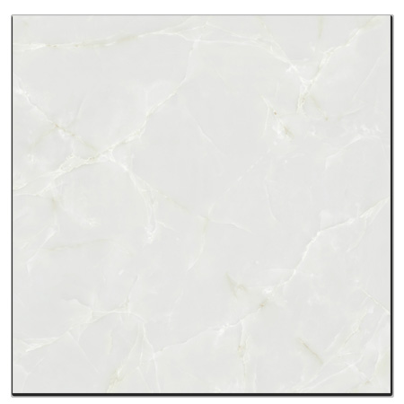 Gạch Thạch Bàn 800×800 BCN 111