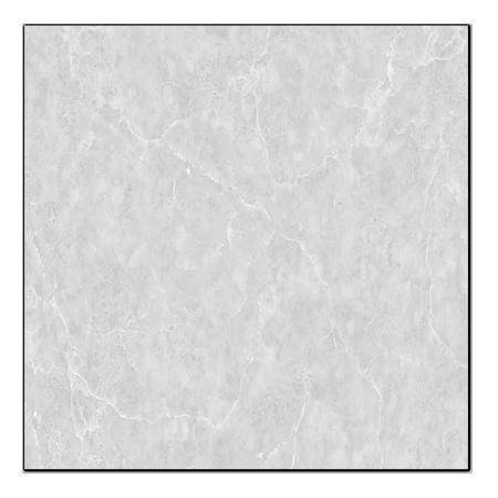 Gạch Thạch Bàn 600×600 BCN 063