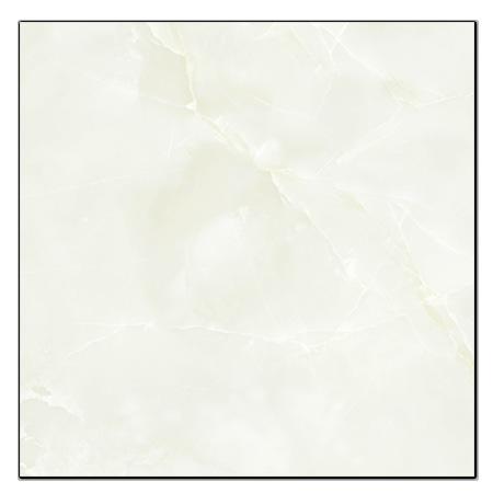 Gạch Thạch Bàn 600×600 BCN 083