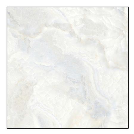 Gạch Thạch Bàn 600×600 BCN 024