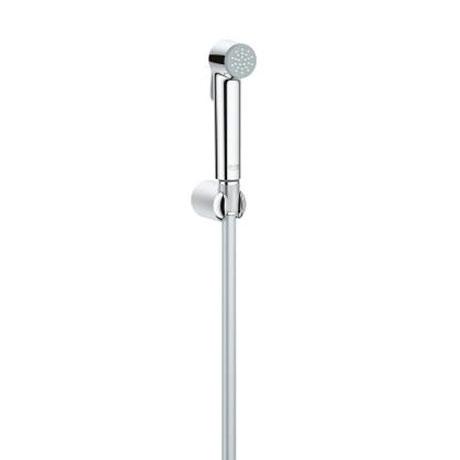 Vòi xịt toilet Grohe 27513001