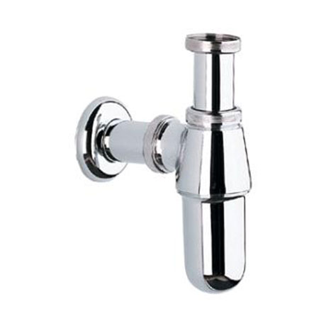 Ống xả P-Trap Grohe 28920000