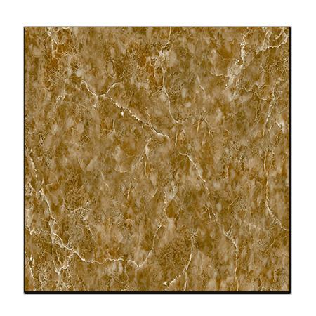 Gạch Thạch Bàn 600×600 BCN 064