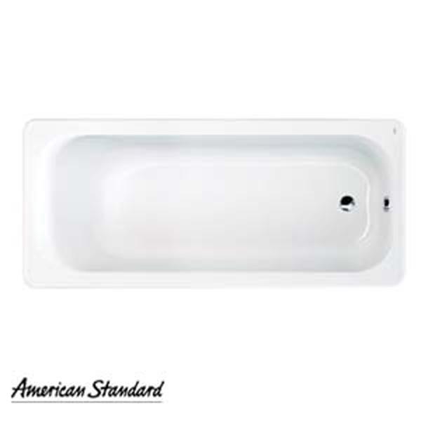 Bồn tắm American 70270-WT
