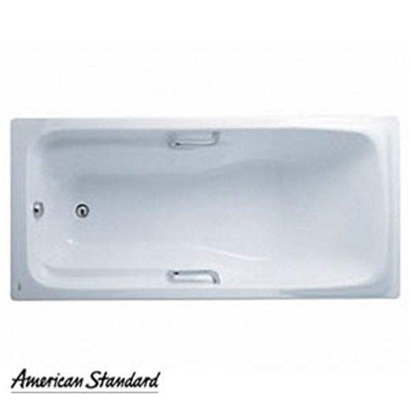 Bồn tắm American 7120-WT