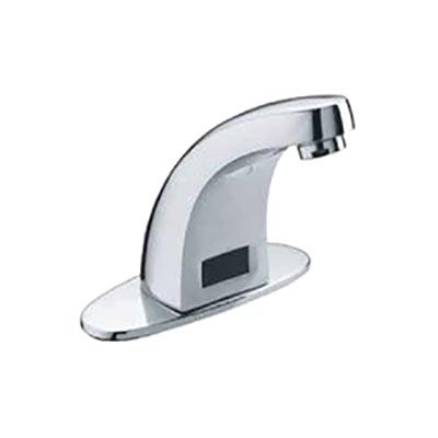 Vòi rửa lavabo cảm ứng Clara CF-098