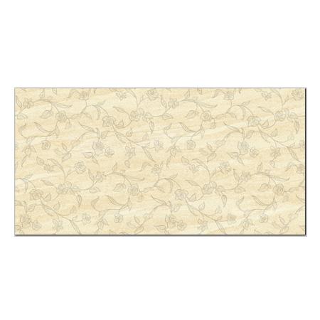 Gạch Thạch Bàn MHP36005