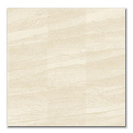 Gạch Thạch Bàn MSP30005B