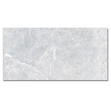 Gạch Thạch Bàn 300×600 MPF 021