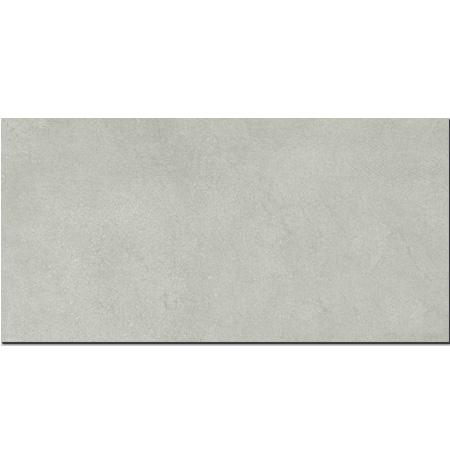 Gạch Thạch Bàn 300×600 MPF 042